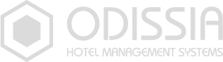 Hotel and Restaurant Software Systems